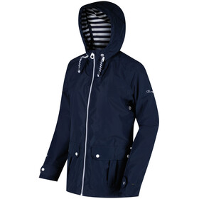 Regatta Bayeur II Jacket Women blue
